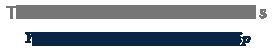 Trade Link West Indies Logo
